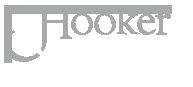 Hooker & Heijden Logo